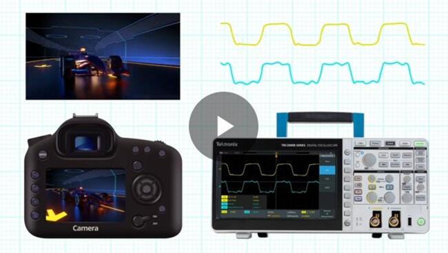 basic scopes trigger video
