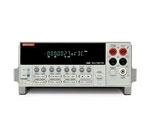 Keithley 2000 數位多功能電錶