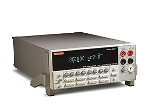 Keithley 數位多功能電錶2700系列
