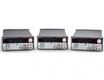3-Channel Programmable Power Supplies-Series 2230G High Power